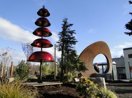 sculpture_garden