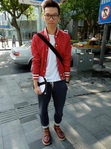 shanghai_street_still1